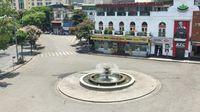 Dự báo thời tiết ngày 21/6: Chào mừng ngày Nhà báo Việt Nam bằng nắng nóng đỉnh điểm
