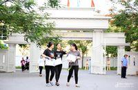 Chỉ có 1/3 thí sinh Nghệ An tham dự môn thi Tổ hợp Khoa học Tự nhiên