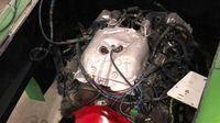 Cảnh sát Brazil đột kích xưởng sản xuất siêu xe phiên bản 'fake'
