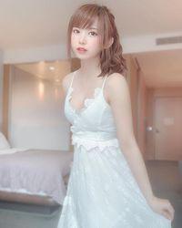 9X quyến rũ được mệnh danh 'cosplayer nổi tiếng nhất Nhật Bản'