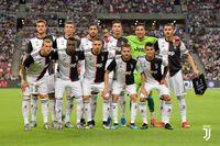 Tottenham – Juventus 3-2, nhát dao Harry Kane và lời giải thích của Sarri