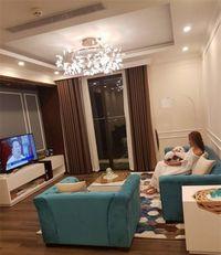 3 bà mẹ đơn thân vừa xinh đẹp, giàu có lại kín tiếng trong showbiz Việt