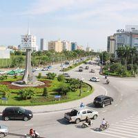 Thành phố Vinh: Thu nhập bình quân đầu người đạt gần 85 triệu đồng