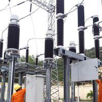 Đấu thầu hạn chế hệ thống thiết bị truyền dẫn của EVN: 9 nhà thầu tham dự là ai?