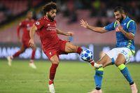 Liverpool - Napoli: Chờ một đêm châu Âu huyền diệu tại Anfield