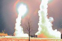 Bán S-400 cho đồng minh thân Mỹ, Nga đang mất cảnh giác?