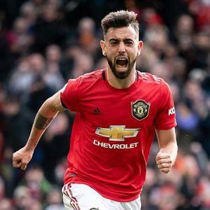 'Fernandes sẽ trở thành huyền thoại của Man United'