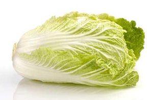 Ngăn chặn độc hại từ những thực phẩm 'độc' trong ngày Tết