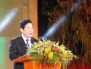 Hội thảo 'Văn hóa đồng bào Chăm với việc đáp ứng nhu cầu phát triển bền vững đất nước'