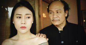 Giá quảng cáo phim 18+ 'Quỳnh búp bê' tăng chóng mặt
