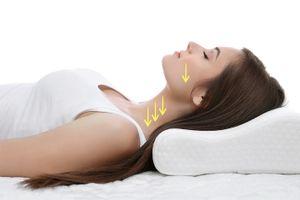 Tiết lộ phương pháp bí mật của quân đội Mỹ giúp bạn ngủ sau 2 phút