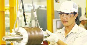 Moving Towards the Next Level of FDI