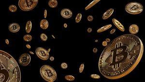 Giá Bitcoin hôm nay 9/10: Dấu hiệu tích cực để đầu tư dài hạn