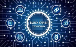 Hàn Quốc đầu tư khoảng 90 triệu USD để triển khai công nghệ blockchain