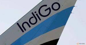 Hàng không Ấn Độ nhắm mục tiêu đắt tiền từ Airbus, Boeing