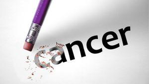 Để ung thư không phải là dấu chấm hết