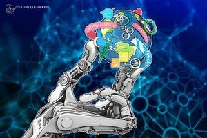 Toyota hợp tác với công ty phân tích quảng cáo trên nền blockchain để giảm thiểu gian lận trong chiến dịch quảng cáo kỹ thuật số