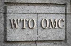 Mỹ 'cầu cứu' WTO can thiệp vụ quốc tế trả đũa thuế mới