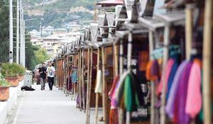 Trung, Ấn tranh ảnh hưởng tại Bhutan