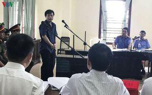 Vụ án Agibank Cần Thơ: Những căn cứ buộc tội không thuyết phục