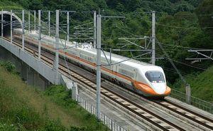 Hướng tới giao thông bền vững tại Việt Nam