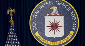 CIA chính thức vào cuộc vụ Khashoggi, Mỹ thề điều tra đến cùng