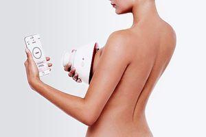Femtech – công nghệ chăm sóc sức khỏe phụ nữ