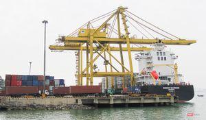 Chính phủ yêu cầu khẩn trương thẩm định nguồn vốn đầu tư cảng Liên Chiểu