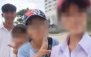 Tìm thấy 3 nữ sinh mất tích bí ẩn sau buổi kỉ niệm trường, hé lộ những thông tin bất ngờ
