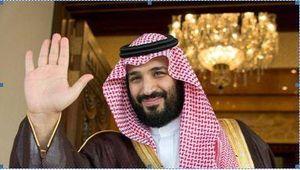 Xôn xao về số phận chính trị của Thái tử Ả rập