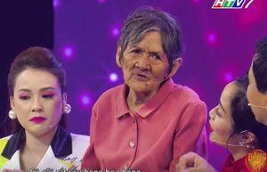 Đời đắng cay của cụ bà 81 biết 3 ngoại ngữ: Chồng tệ bạc, con xa lánh