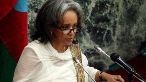 Tổng Bí thư, Chủ tịch nước Nguyễn Phú Trọng gửi điện mừng Tổng thống Ethiopia