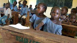 Nigeria: Thúc giục bảo vệ và tăng cường GD đạo đức cho trẻ em