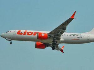 Vì sao Boeing mới toanh lại rơi?