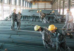 Thái Nguyên đẩy mạnh công tác an toàn, vệ sinh lao động
