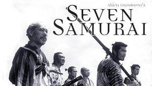 Nhật Bản dẫn đầu danh sách phim tiếng nước ngoài hay nhất mọi thời đại