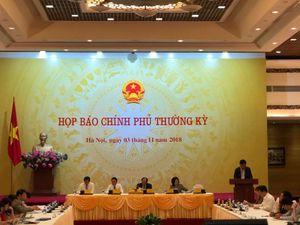 Kiểm điểm trách nhiệm cá nhân trong sự cố đường cao tốc Đà Nẵng - Quảng Ngãi