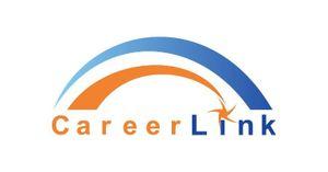 5 bí quyết đăng tin tuyển dụng thu hút nhân tài
