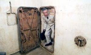 Sẽ mở cửa thêm hai căn hầm bí mật tại Hoàng thành Thăng Long