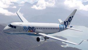 Lỗi lái tự động khiến máy bay chở khách lao chúi mũi 18 giây