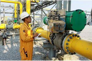 Sau năm 2022, Việt Nam phải nhập khí hóa lỏng để phát điện