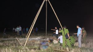 Khởi tố vụ điện giật 4 người tử vong khi trồng cột viễn thông