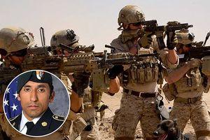 Vụ án mạng tiết lộ sự thật về 'những cỗ máy săn người' của quân đội Mỹ