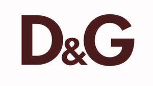 Dolce & Gabana tại Mỹ bị ảnh hưởng do bê bối phân biệt chủng tộc