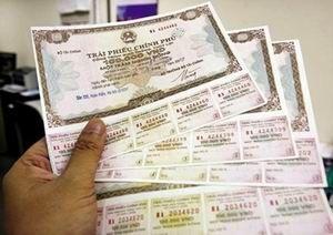 Dự thảo phát hành tín phiếu Ngân hàng Nhà nước