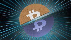 Bang Ohio cho phép đóng thuế bằng bitcoin