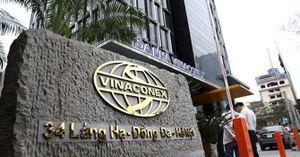 Vinaconex có gì để hấp dẫn nhà đầu tư?