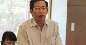 Hàng loạt đơn tố cáo phó chủ tịch UBND TP Nha Trang