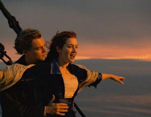 Tiết lộ thú vị về hậu trường siêu phẩm Titanic sau hơn 20 năm