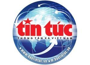 Đàm phán vòng XII nhóm công tác về hợp tác trong các lĩnh vực ít nhạy cảm trên biển Việt Nam - Trung Quốc
